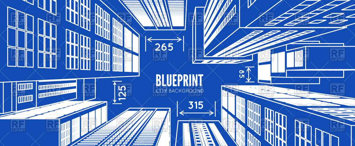 Building wireframe 3d city blueprint download royalty free vector building wireframe 3d city blueprint download royalty free vector file eps 305069 commercial drywall metal framing acoustic ceiling malvernweather
